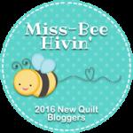 Amista B Miss-Bee-Hivin1