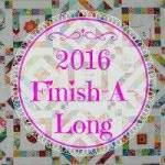 2016 button 250 best 150