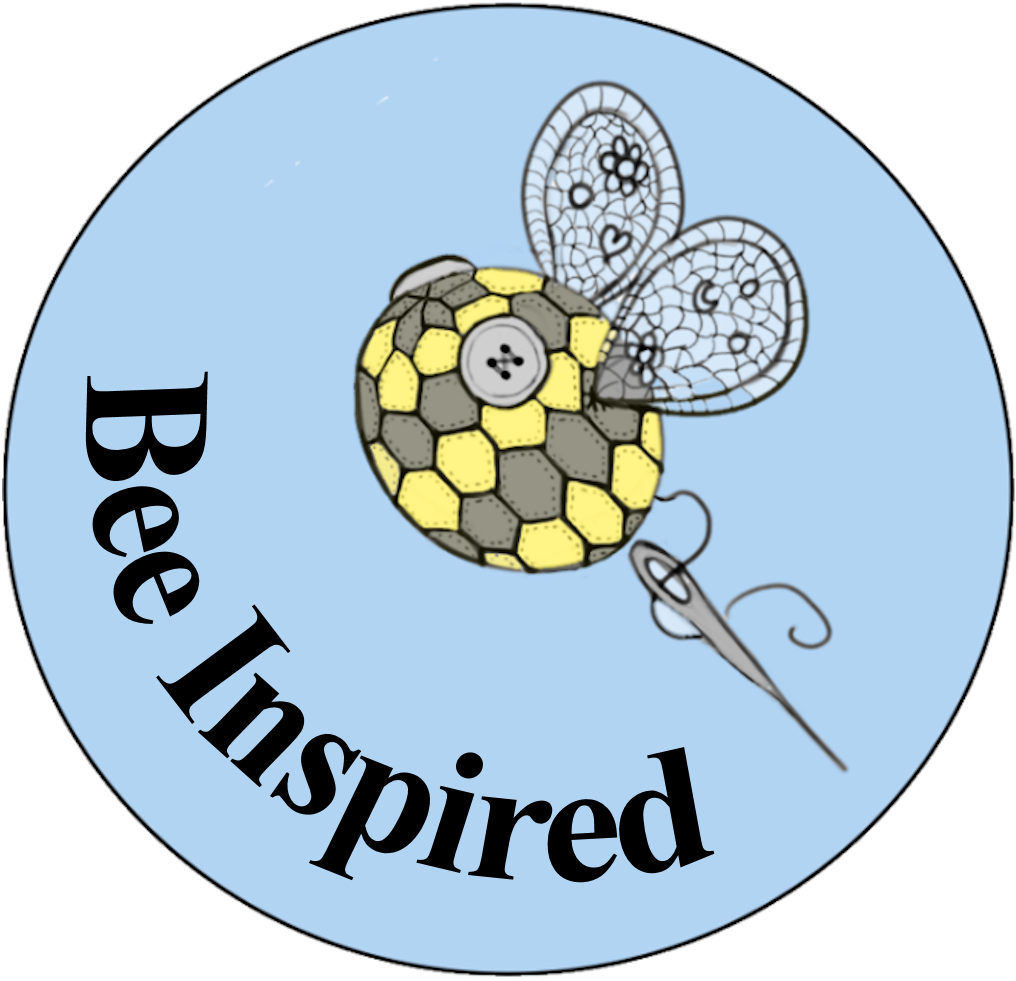 Bee Inspired Group Blog